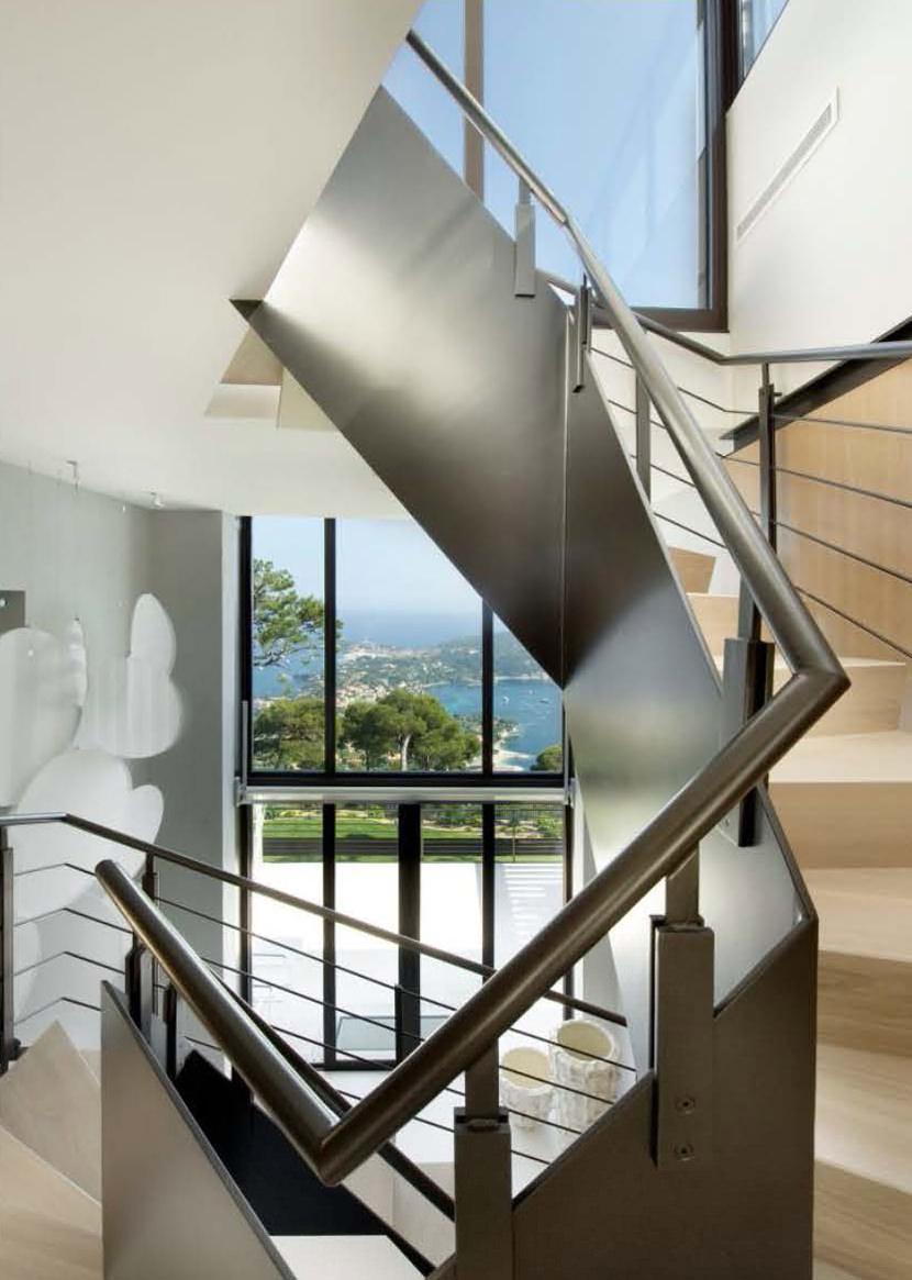 barriere-escalier-nice