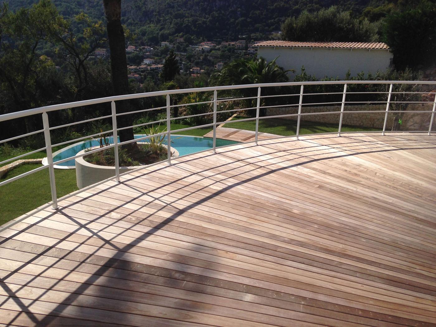 barriere-terrasse-nice
