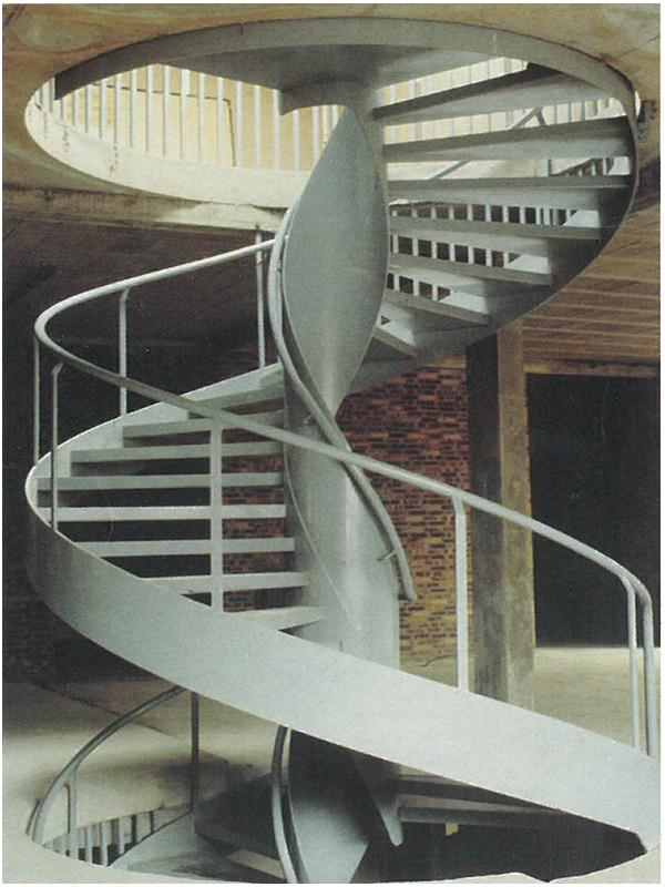 escalier-colimacon-nice