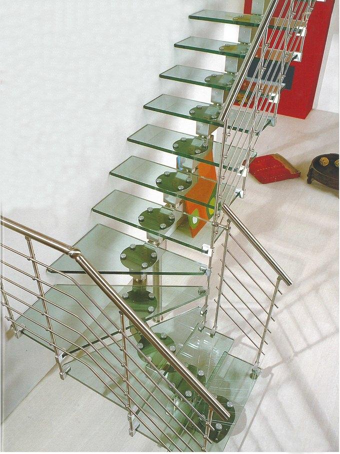 escalier-nice