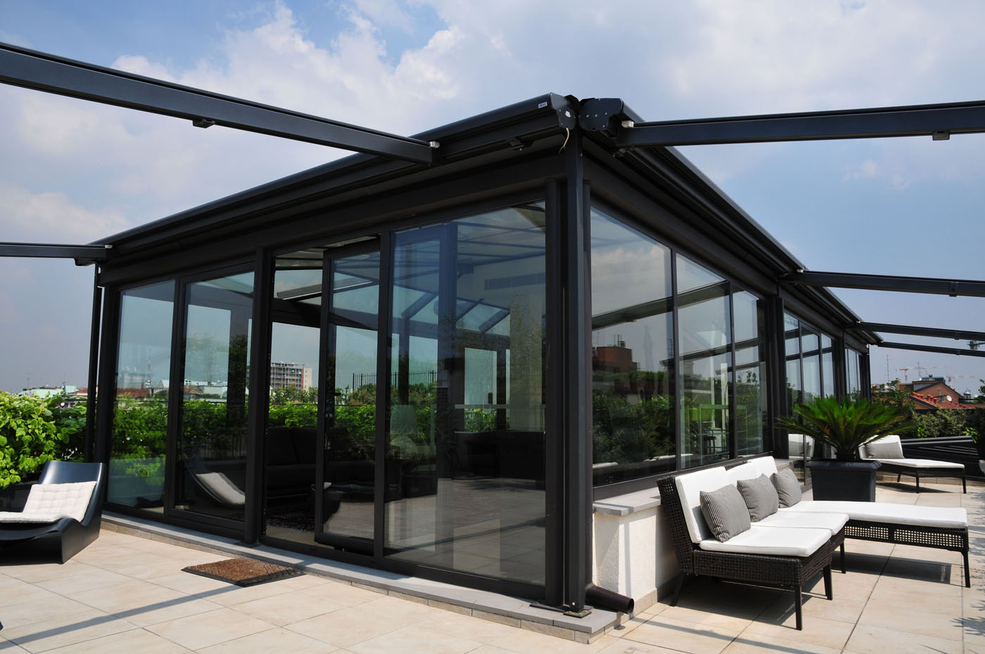 veranda-acier-nice